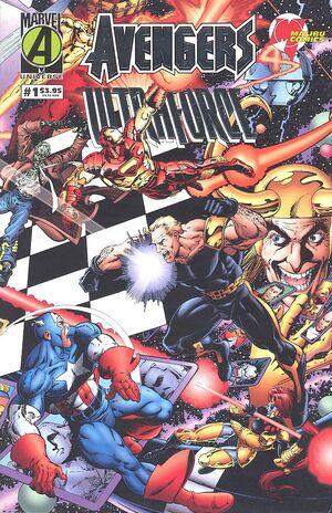 Avengers UltraForce Vol 1 1.jpg
