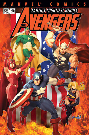 Avengers Vol 3 46.jpg