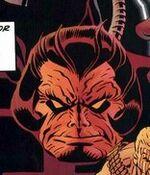 Baal (Gabriel) (Earth-7642) from Batman Daredevil King of New York Vol 1 1 0001.jpg