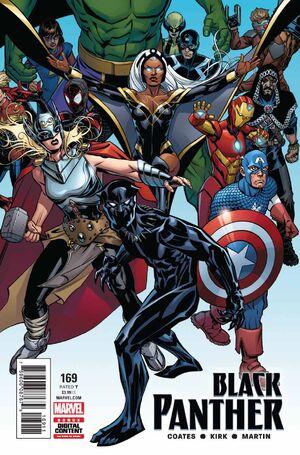 Black Panther Vol 1 169.jpg