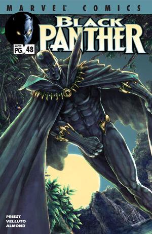 Black Panther Vol 3 48.jpg