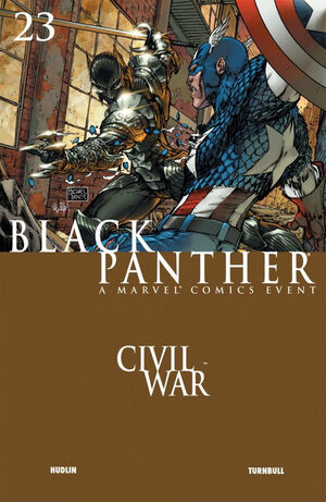 Black Panther Vol 4 23.jpg