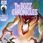 Bozz Chronicles Vol 1 4.jpg