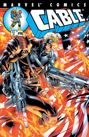 Cable Vol 1 94.jpg