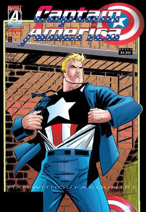 Captain America Vol 1 450.jpg