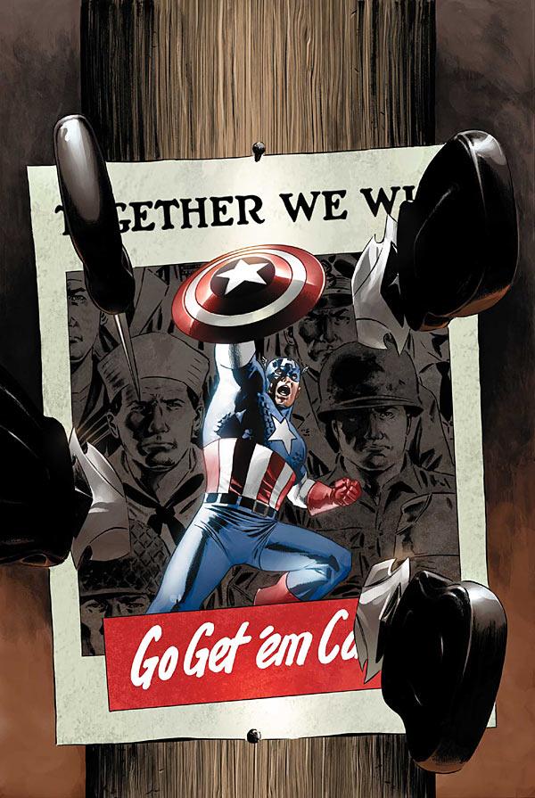 Captain America Vol 5 15 Textless.jpg