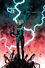 Captain Marvel Vol 10 18 Textless