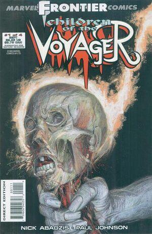 Children of the Voyager Vol 1 1.jpg