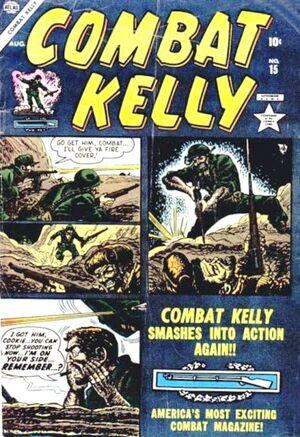 Combat Kelly Vol 1 15.jpg