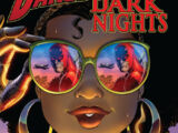 Daredevil: Dark Nights Vol 1 8
