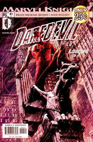 Daredevil Vol 2 41.jpg