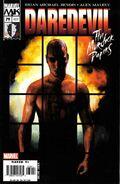 Daredevil Vol 2 79