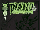 Darkhold: Pages from the Book of Sins Vol 1 15