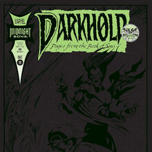 Darkhold Pages from the Book of Sins Vol 1 15.jpg