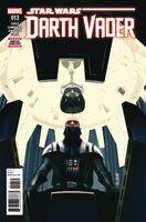 Darth Vader Vol 2 13