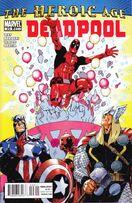 Deadpool Vol 4 23