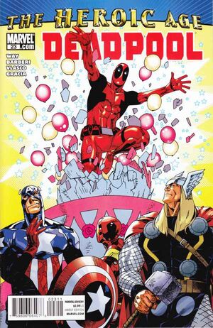 Deadpool Vol 4 23.jpg