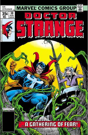 Doctor Strange Vol 2 30.jpg