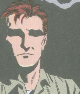 "Donald Gaffney (Earth-88194) from A Shadowline Saga ""Critical Mass"" Vol 1 7 0001.jpg"