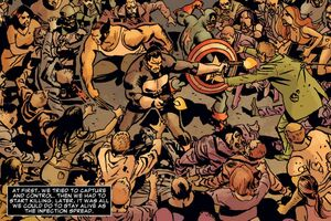 Earth-11080 from Marvel Universe Vs. The Punisher Vol 1 1 0002.jpg