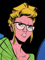 Elsa Brock (Earth-65) from Spider-Gwen Vol 2 20 001.png