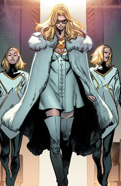 Emma Frost (Earth-616) from House of X Vol 1 3 001.jpg