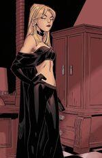 Emma Frost (Earth-616) from X-Men Black - Emma Frost Vol 1 1 001.jpg