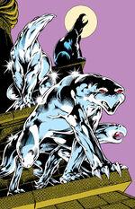 Warwolves