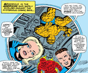 Fantastic Four (Earth-616) from Fantastic Four Vol 1 13 0001.jpg