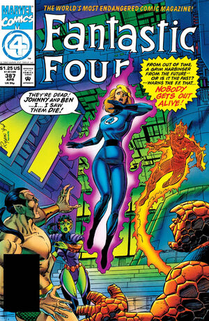 Fantastic Four Vol 1 387.jpg