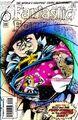 Fantastic Four Vol 1 399