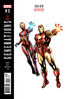 Generations Iron Man & Ironheart Vol 1 1 Coipel Variant.jpg