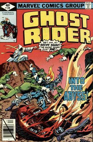 Ghost Rider Vol 2 39.jpg
