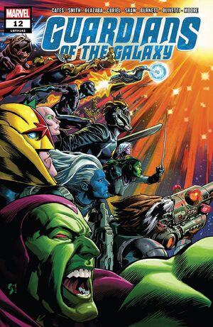 Guardians of the Galaxy Vol 5 12.jpg