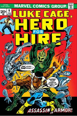 Hero for Hire Vol 1 6.jpg