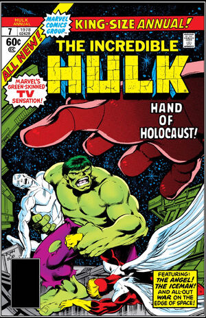 Incredible Hulk Annual Vol 1 7.jpg