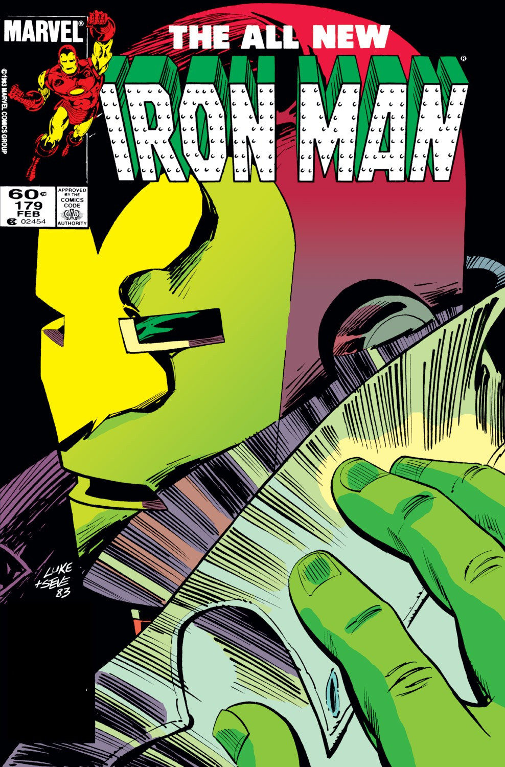 Iron Man Vol 1 179.jpg