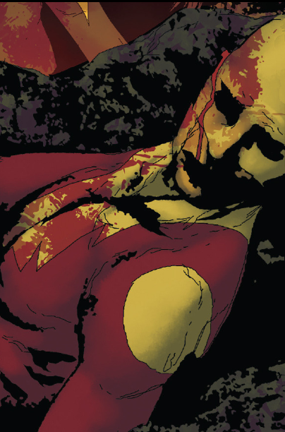 James Hudson (Earth-21923) from Old Man Logan Vol 2 17 001.png