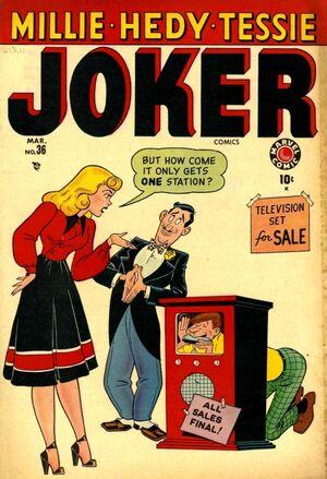 Joker Comics Vol 1 36.jpg
