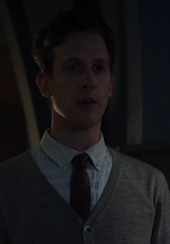 Kyle (Earth-199999) from Marvel's Iron Fist Season 1 9.png