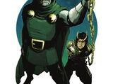 Loki: Agent of Asgard Vol 1 6