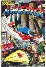 Madeline Joyce (Earth-616) from Marvel Mystery Comics Vol 1 59 0001.jpg