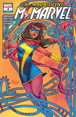 Magnificent Ms. Marvel Vol 1 3.jpg