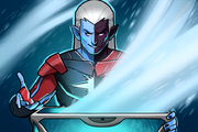Malekith (Earth-TRN562) from Marvel Avengers Academy 001.png