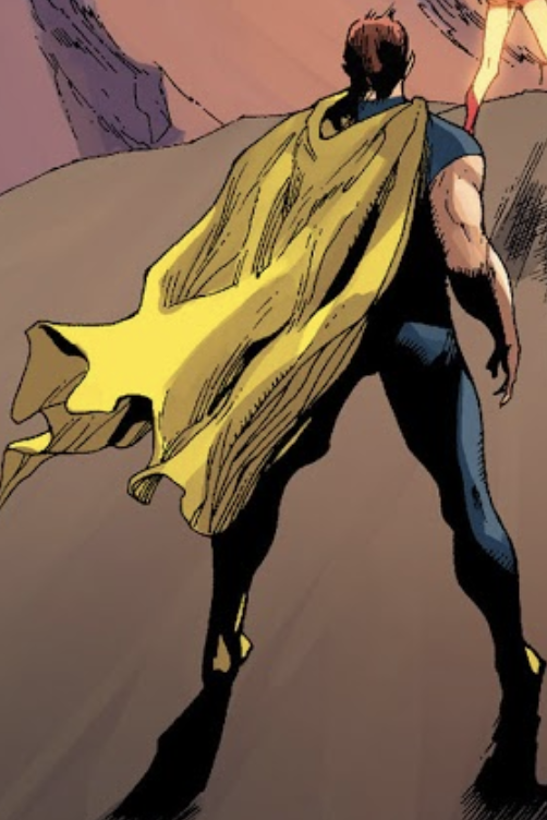 Marcus Milton (Earth-13034) from Avengers Vol 5 22 001.png