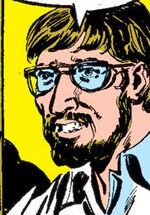Marv Wolfman (Earth-616) from Nova Vol 1 5 0001.jpg