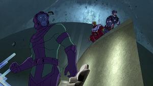 Marvel's Avengers Assemble Season 3 12.jpg
