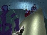 Marvel's Avengers Assemble Season 3 12