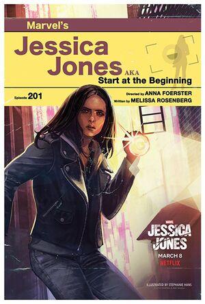 Marvel's Jessica Jones Season 2 1.jpg