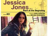 Marvel's Jessica Jones Season 2 1